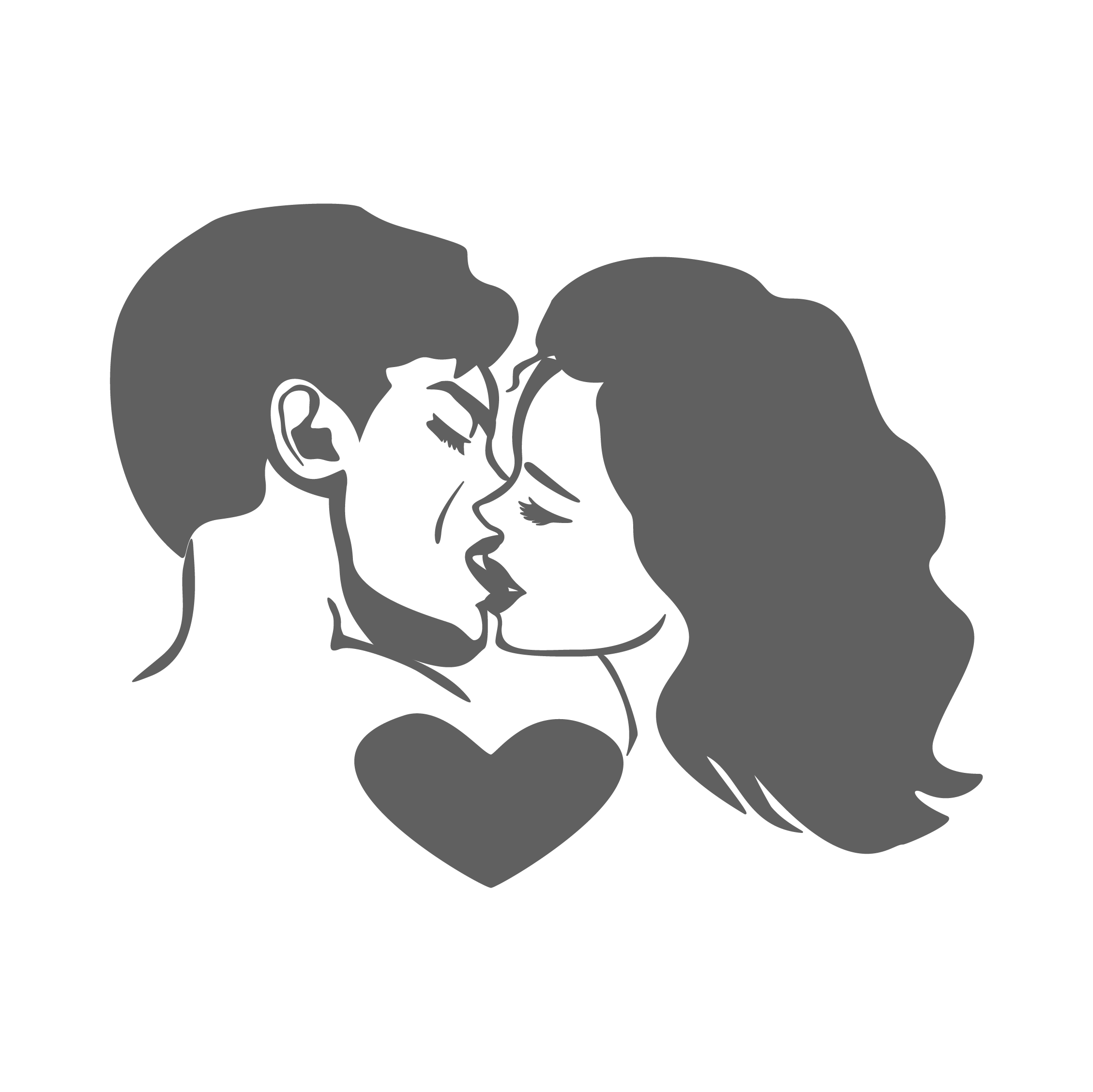 Relationships icon